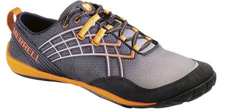 merrel-trail-glove-2