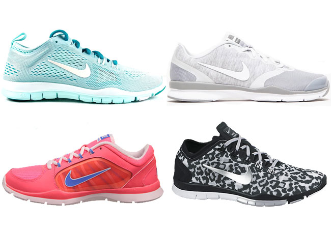 369bd1119d196a Best Zumba Shoes (March 2019)  A Must-Read Selection GuideThe Bestest Ever!