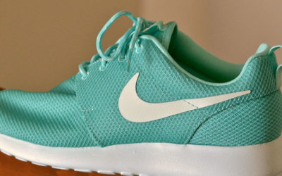 Will You Be Able to Get Your Hands on Nike Spin Shoes?