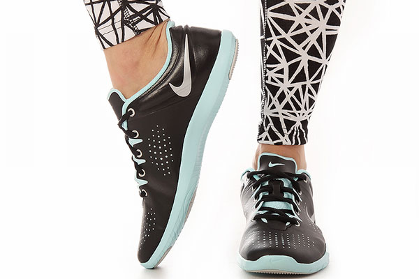 newest d7fc9 3facb Nike Studio Trainers  From  70