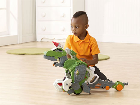 vtech-switch-and-go-dino-jagger