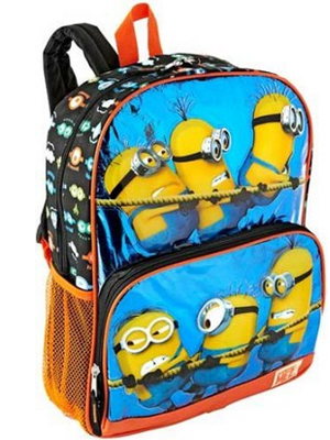 1-minion-backpack