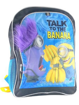2-minion-backpack