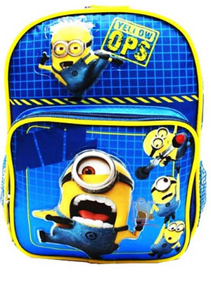 3-minion-backpack