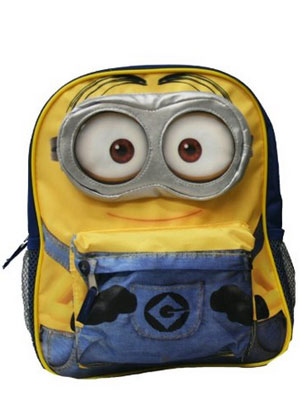 4-minion-backpack
