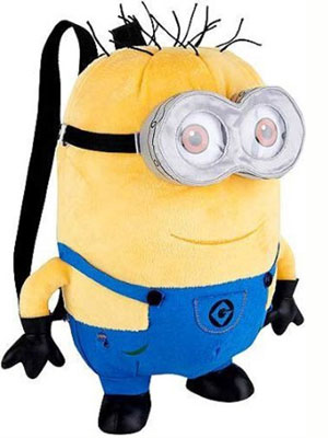 5-minion-backpack