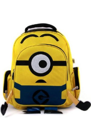 6-minion-backpack