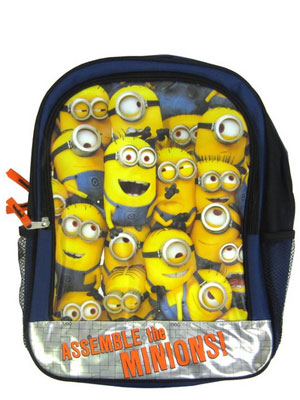 7-minion-backpack