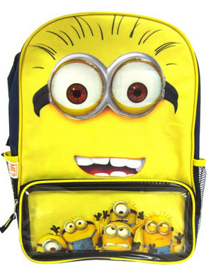 8-minion-backpack