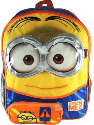 9-minion-backpack