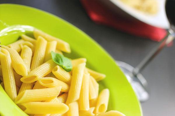 reheat-plain-pasta