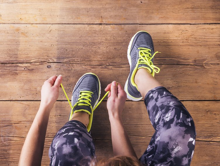 e6b73affda8829 Best Zumba Shoes (March 2019)  A Must-Read Selection GuideThe ...