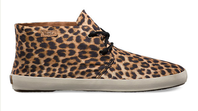 van-rhea-leopard