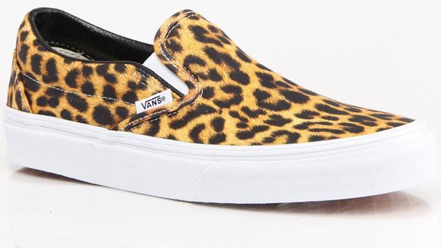 vans-leopard-digi-slip-on
