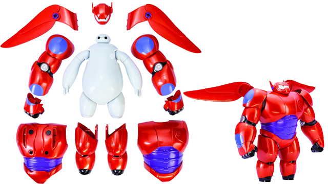 armor-up-baymax