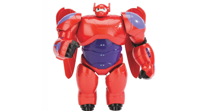 baymax-action-figure