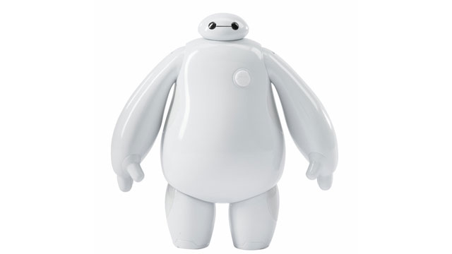 baymax-heallthcare-companion-action-figure