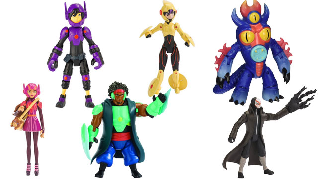 big-hero-6-action-figures
