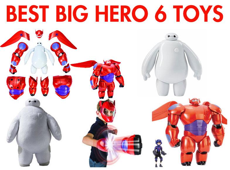 big-hero-6-toys