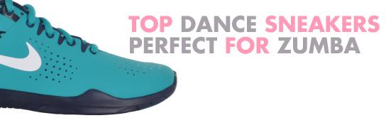 dance-sneakers