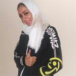 Hadeel Saud