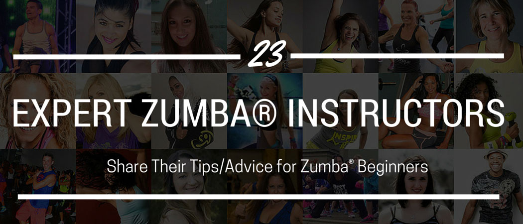 zumba-instructors-share-advice