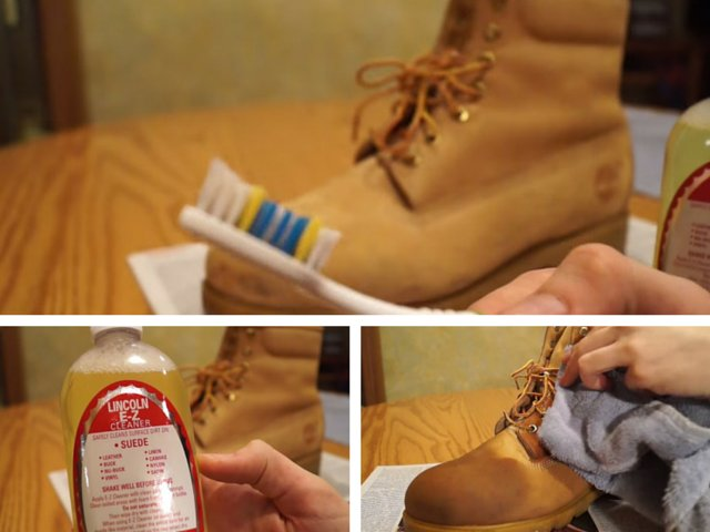 clean-timberlands-1