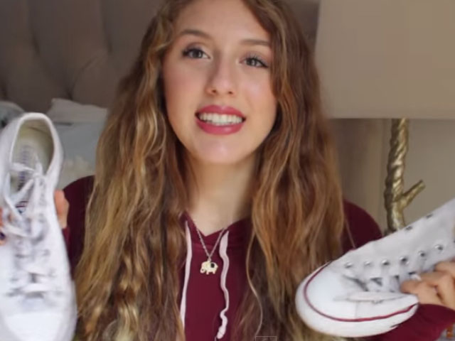 how-to-clean-white-converse-shoes-9