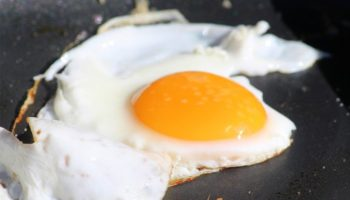 How to Reheat Fried Eggs….Is It Even Worth It?