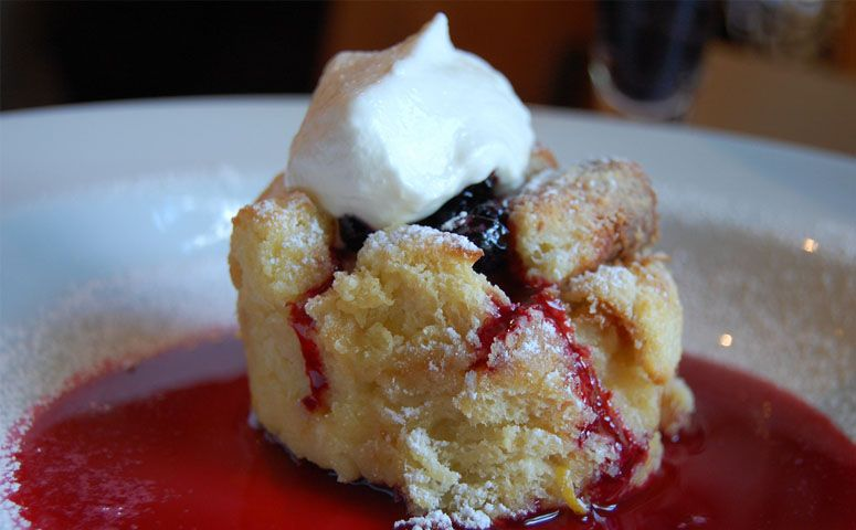 how-to-freeze-bread-pudding