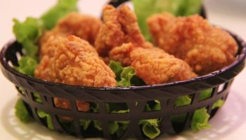 Can You Freeze Fried Chicken? Everything You Need to Know