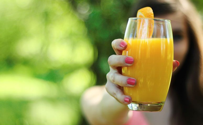 how-to-freeze-orange-juice