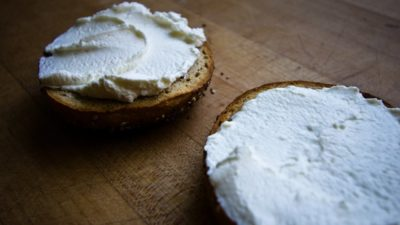 Can You Freeze Cream Cheese? Let Us Show You How!