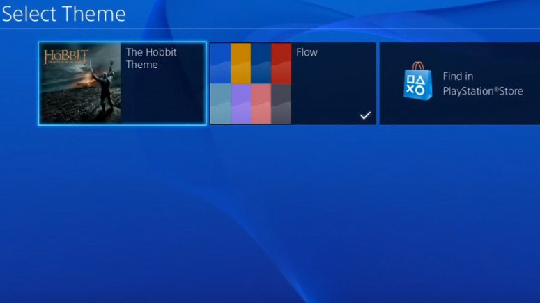 change-ps4-theme-step3