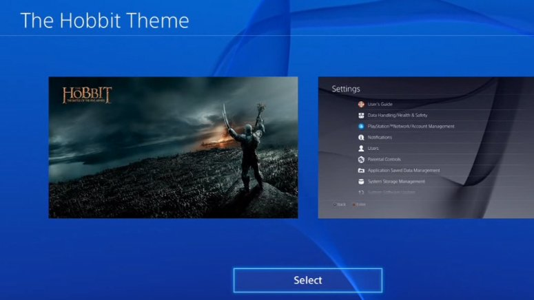 change-ps4-theme-step5