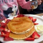 Can You Freeze Pancakes