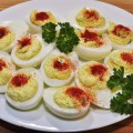 Can You Freeze Deviled Eggs