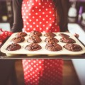 Freezing Muffins