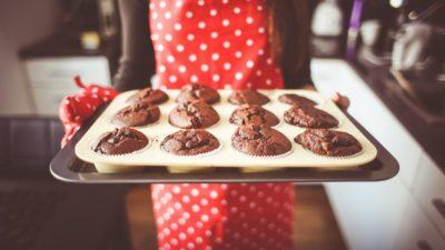 Can You Freeze Muffins?