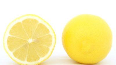 Can You Freeze Lemon Juice?