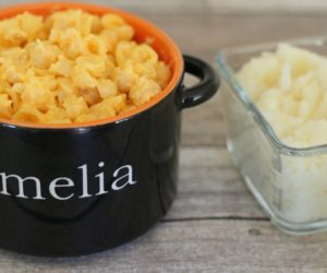 Can You Freeze Mac and Cheese?