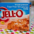 Does Jello Go Bad?