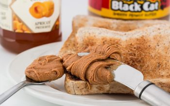Can You Freeze Peanut Butter?