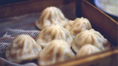 Can You Reheat Dumplings?