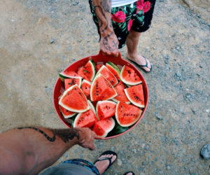 Can You Freeze Watermelon? We Let You Know if You Can