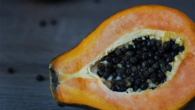 How to Freeze Papaya? Quick Step-by-Step Guide
