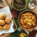How to Reheat Ackee & Saltfish: A Quick Step-by-Step Guide
