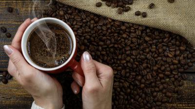 Best Way to Reheat Coffee