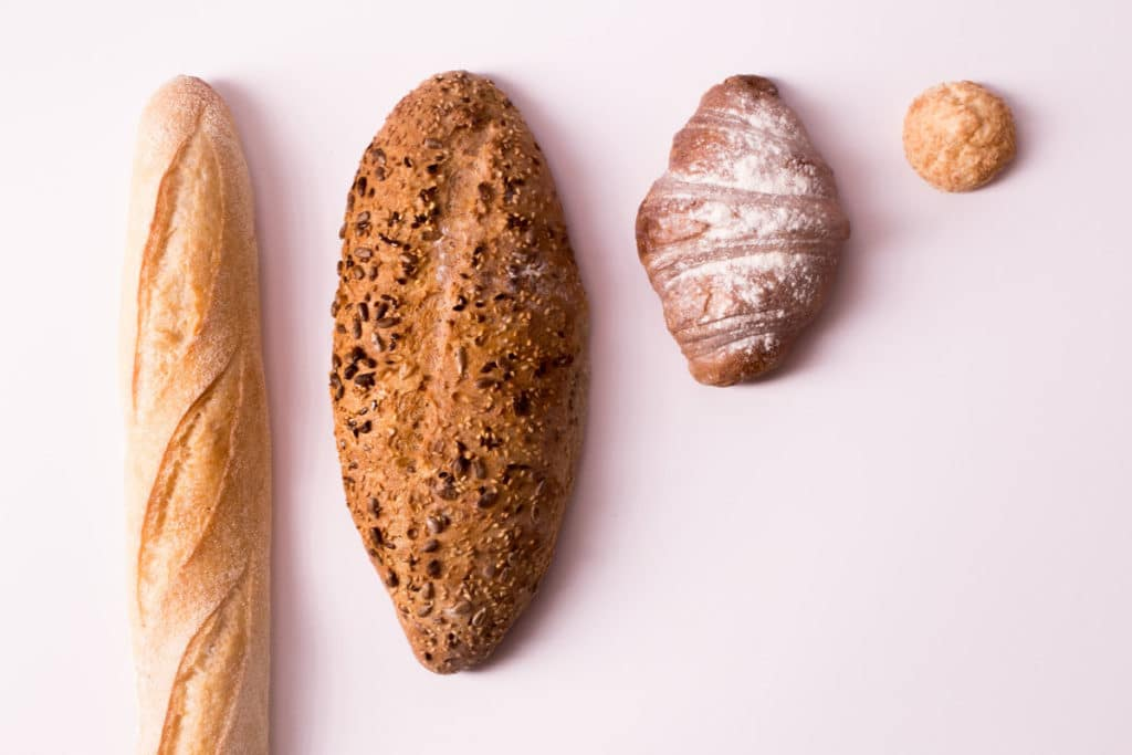 Can You Freeze Bread? We Answer That Question
