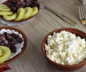 Can You Freeze Cottage Cheese? – Should You Be Doing This?